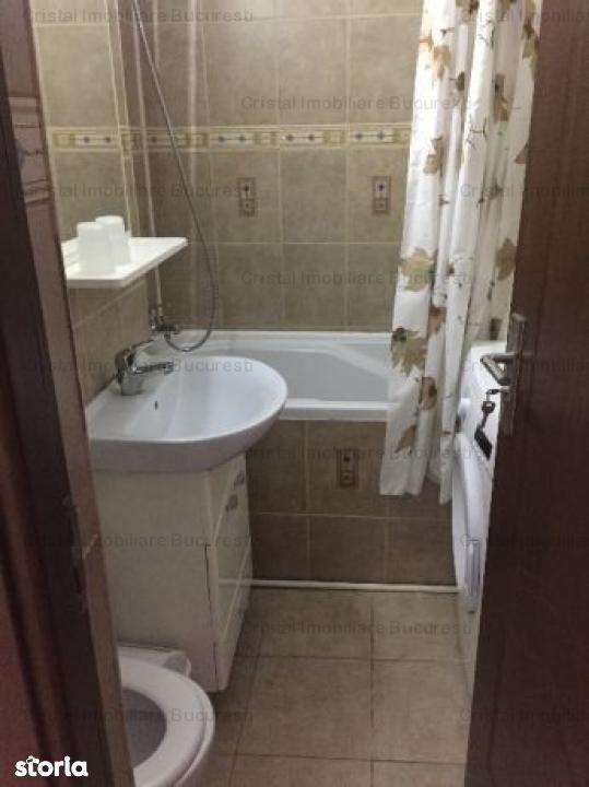 Apartament de inchiriat, București (judet), Șoseaua Colentina - Foto 2