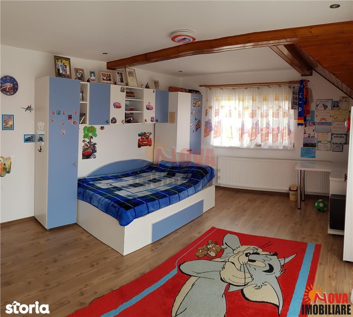 Casa de vanzare, Brașov (judet), Tractorul - Foto 12