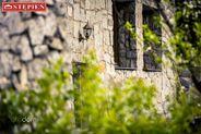 Dom na sprzedaż, Świeradów-Zdrój, lubański, dolnośląskie - Foto 3