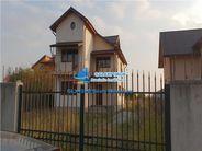 Casa de vanzare, Ilfov (judet), Strada Lacului - Foto 2