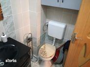 Apartament de vanzare, Cluj (judet), Iris - Foto 6