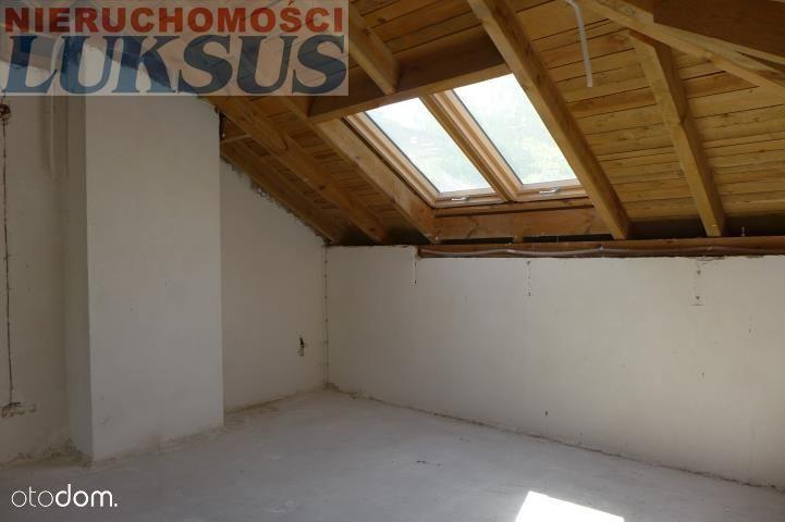 Dom na sprzedaż, Borowina, piaseczyński, mazowieckie - Foto 8