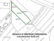 Działka na sprzedaż, Chrzanów, chrzanowski, małopolskie - Foto 2