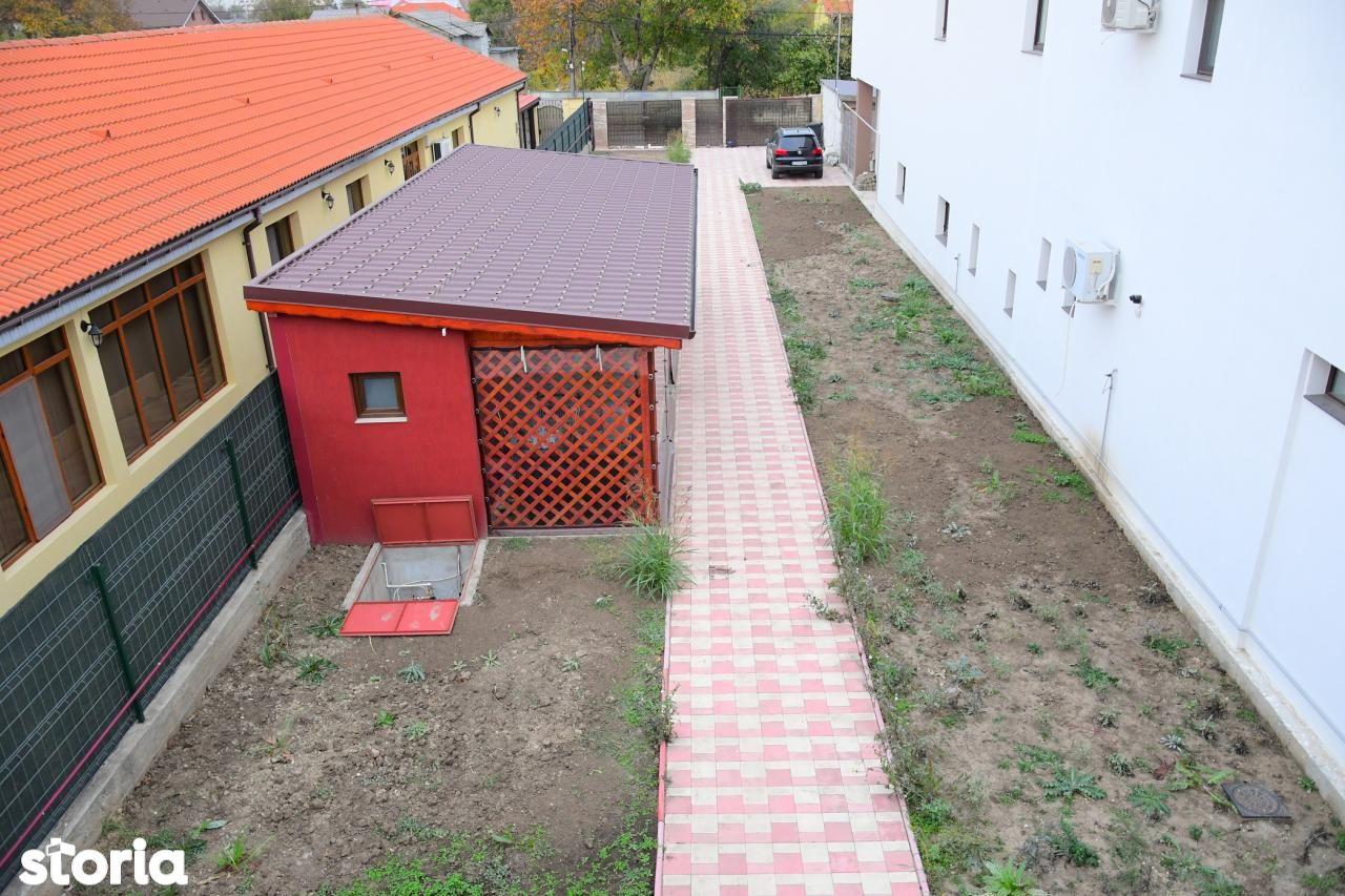 Casa de vanzare, Constanța (judet), Intrarea Calafat - Foto 17