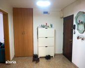Apartament de vanzare, București (judet), Aleea Marius Emanoil Buteica - Foto 12