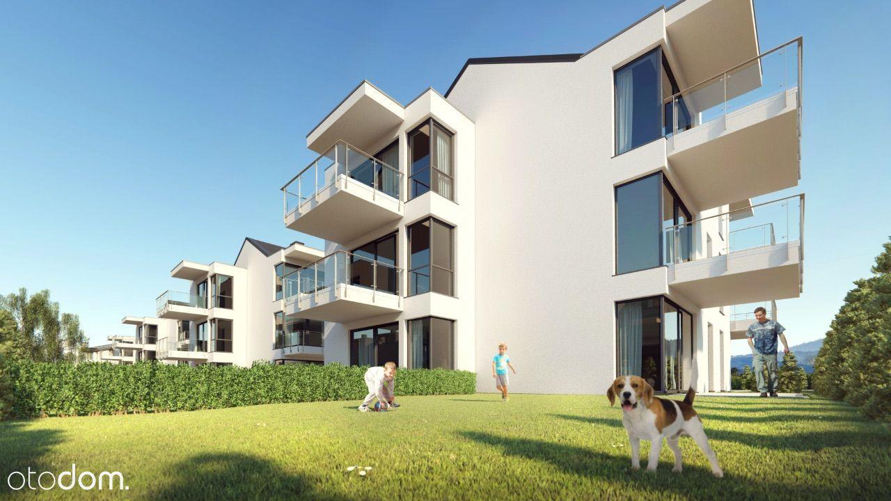 Mieszkanie na sprzedaż, Bielsko-Biała, Kamienica - Foto 6