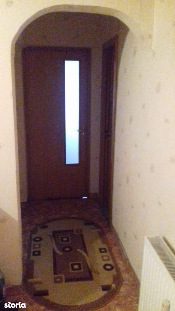 Apartament de inchiriat, Bucuresti, Sectorul 6, Gorjului - Foto 5