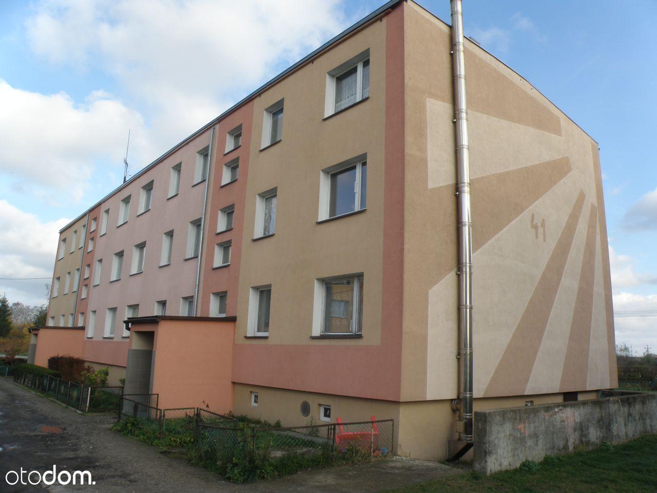 Mieszkanie na sprzedaż, Mołtajny, kętrzyński, warmińsko-mazurskie - Foto 1