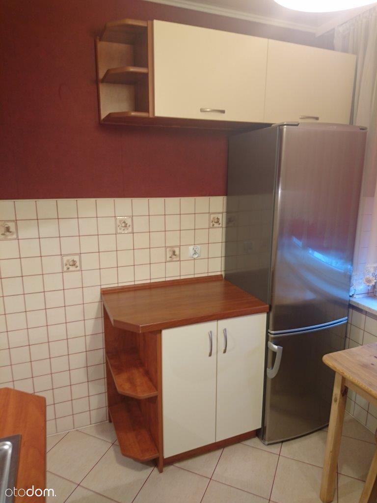 Mieszkanie na wynajem, Katowice, Giszowiec - Foto 2