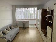 Apartament de inchiriat, Tulcea (judet), Strada Isaccei - Foto 1