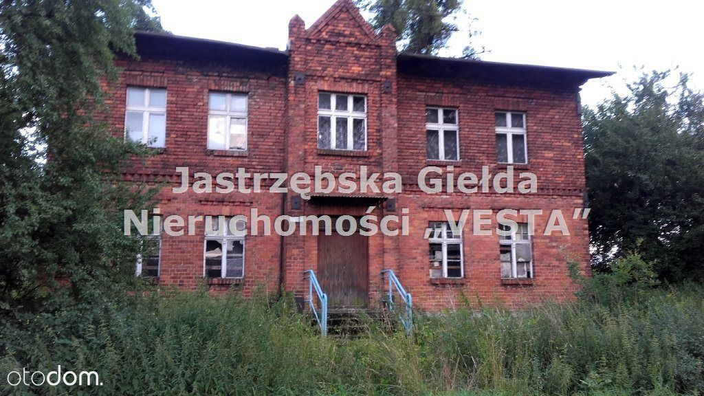 Dom na sprzedaż, Jastrzębie-Zdrój, Szeroka - Foto 2