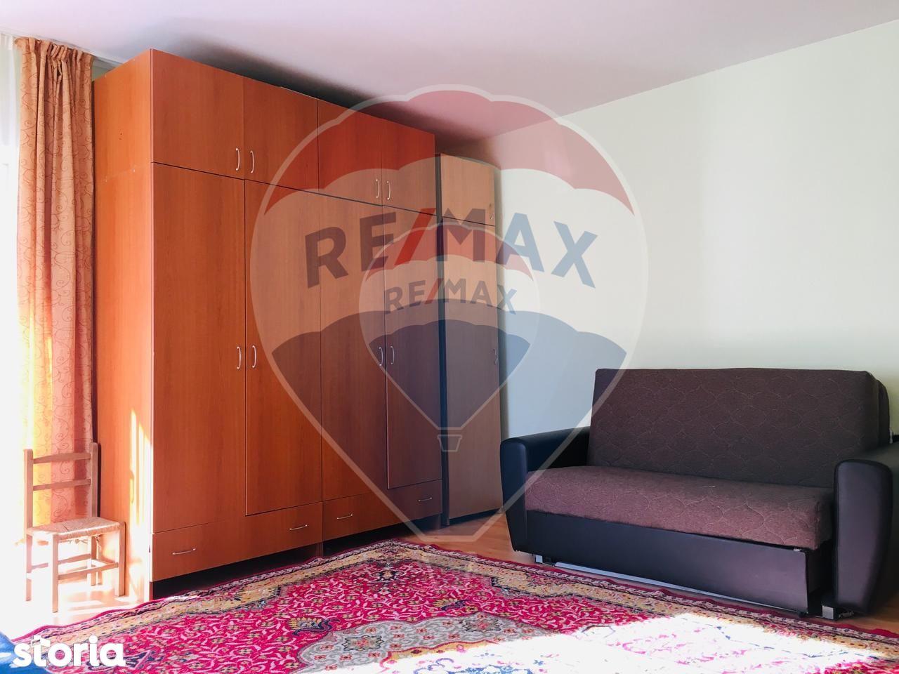 Apartament de vanzare, Cluj (judet), Strada Eugen Lovinescu - Foto 6