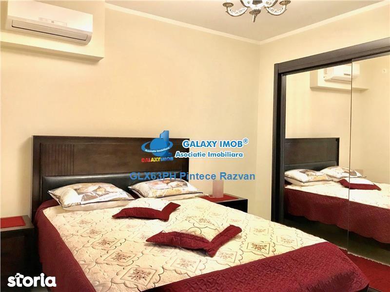 Apartament de inchiriat, Prahova (judet), Bulevardul Republicii - Foto 11