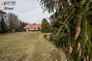 Dom na sprzedaż, Lublin, Lipniak - Foto 10