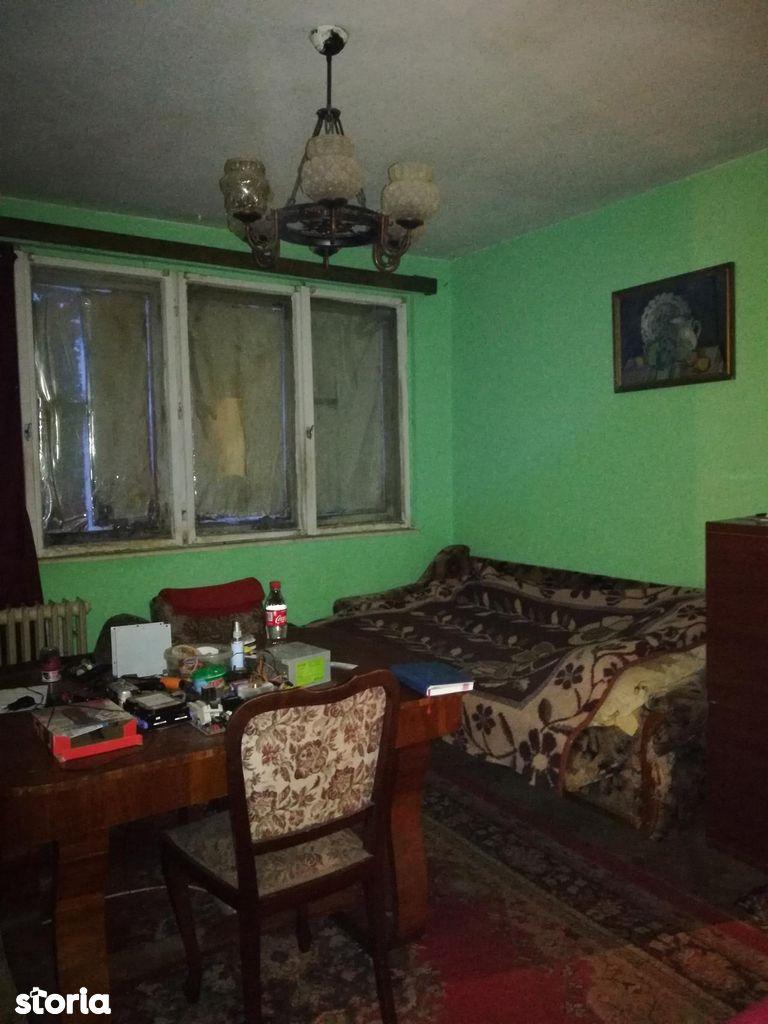 Apartament de vanzare, Prahova (judet), Moțoi - Foto 7