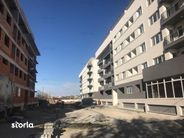Apartament de vanzare, București (judet), Strada Vărăști - Foto 2