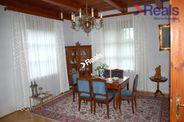 Dom na sprzedaż, Nowa Słupia, kielecki, świętokrzyskie - Foto 7
