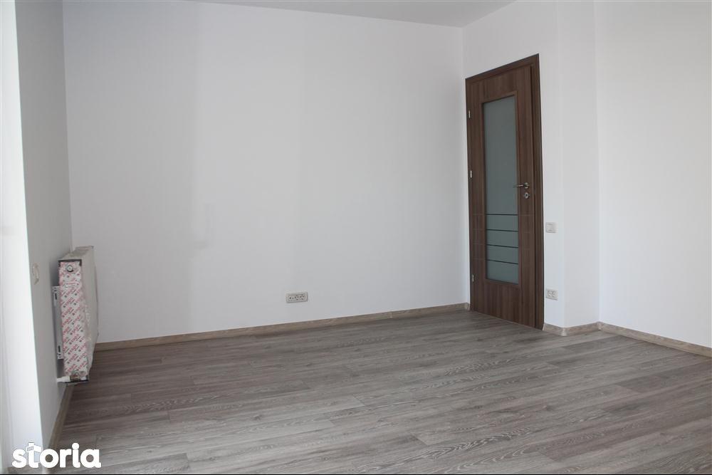 Apartament de vanzare, București (judet), Strada Reșița - Foto 8