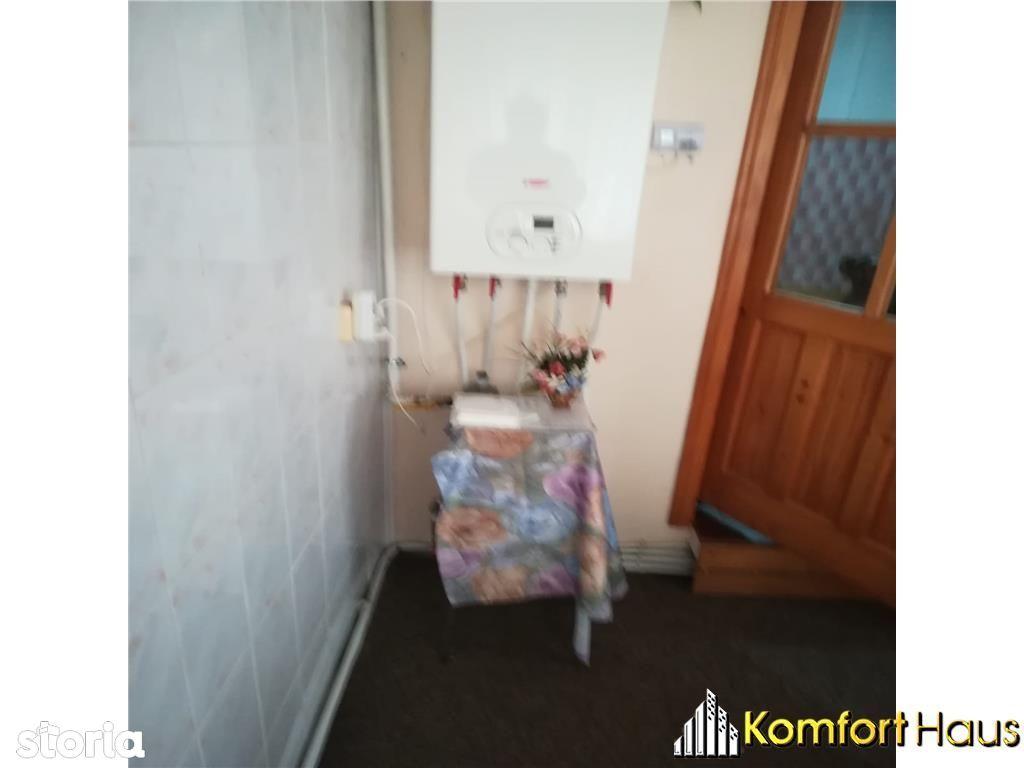 Apartament de vanzare, Bacău (judet), Strada Călugăreni - Foto 13