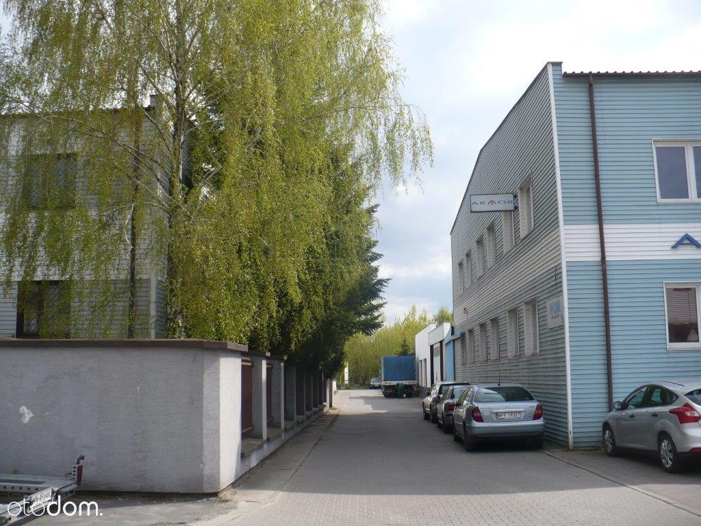 Lokal użytkowy na sprzedaż, Warszawa, Nowe Włochy - Foto 2