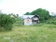 Casa de vanzare, Bacău (judet), Luncani - Foto 5