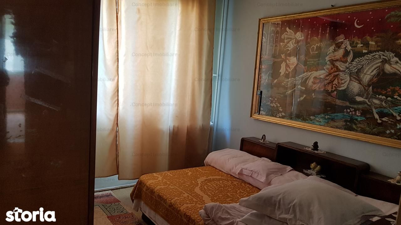 Apartament de vanzare, București (judet), Strada Obcina Mare - Foto 4