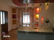 Casa de vanzare, Bihor (judet), Strada Ioan Andreescu - Foto 8