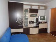 Apartament de vanzare, Cluj (judet), Strada Zorilor - Foto 4