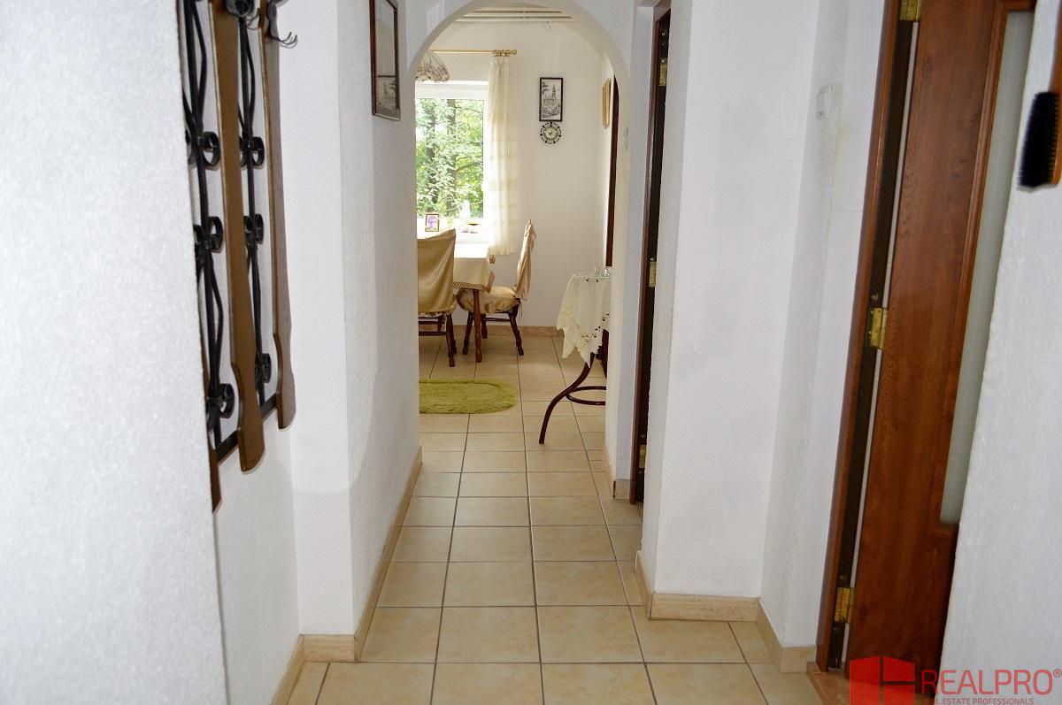 Apartament de vanzare, Argeș (judet), Strada Egalității - Foto 14