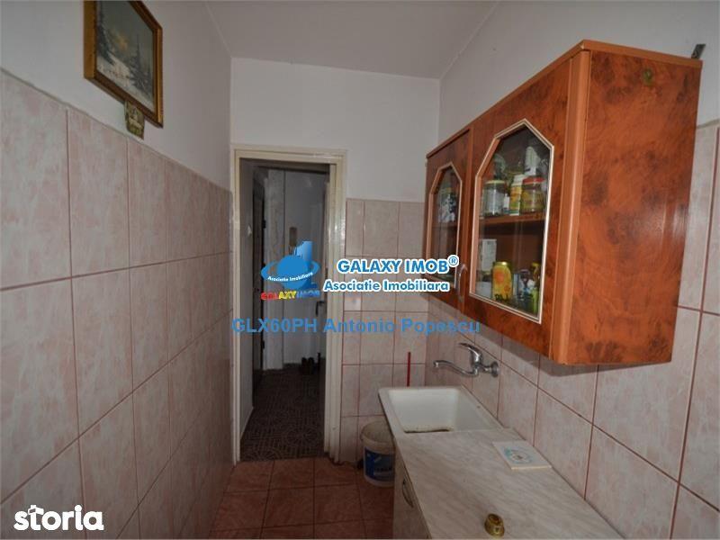 Apartament de vanzare, Prahova (judet), Strada Slt. Erou Marian Moldoveanu - Foto 9
