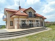 Dom na sprzedaż, Rosanów, zgierski, łódzkie - Foto 1