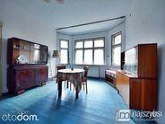 Dom na sprzedaż, Szczecin, Zdroje - Foto 2