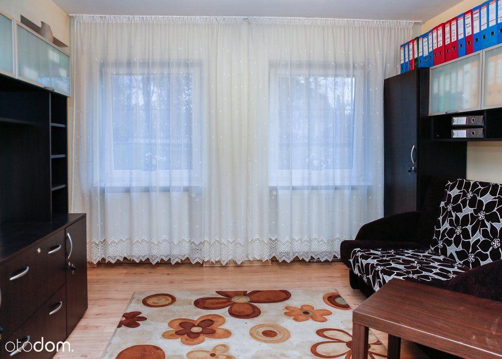 Mieszkanie na sprzedaż, Lwówek Śląski, lwówecki, dolnośląskie - Foto 16