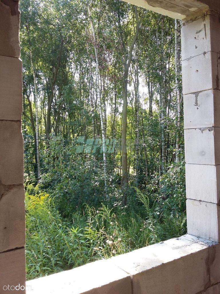 Dom na sprzedaż, Koziegłowy, myszkowski, śląskie - Foto 3