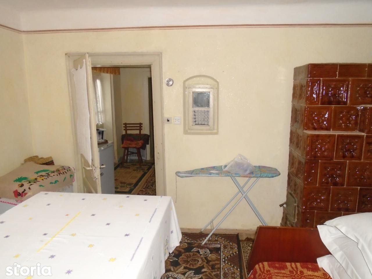 Casa de vanzare, Targoviste, Dambovita - Foto 4