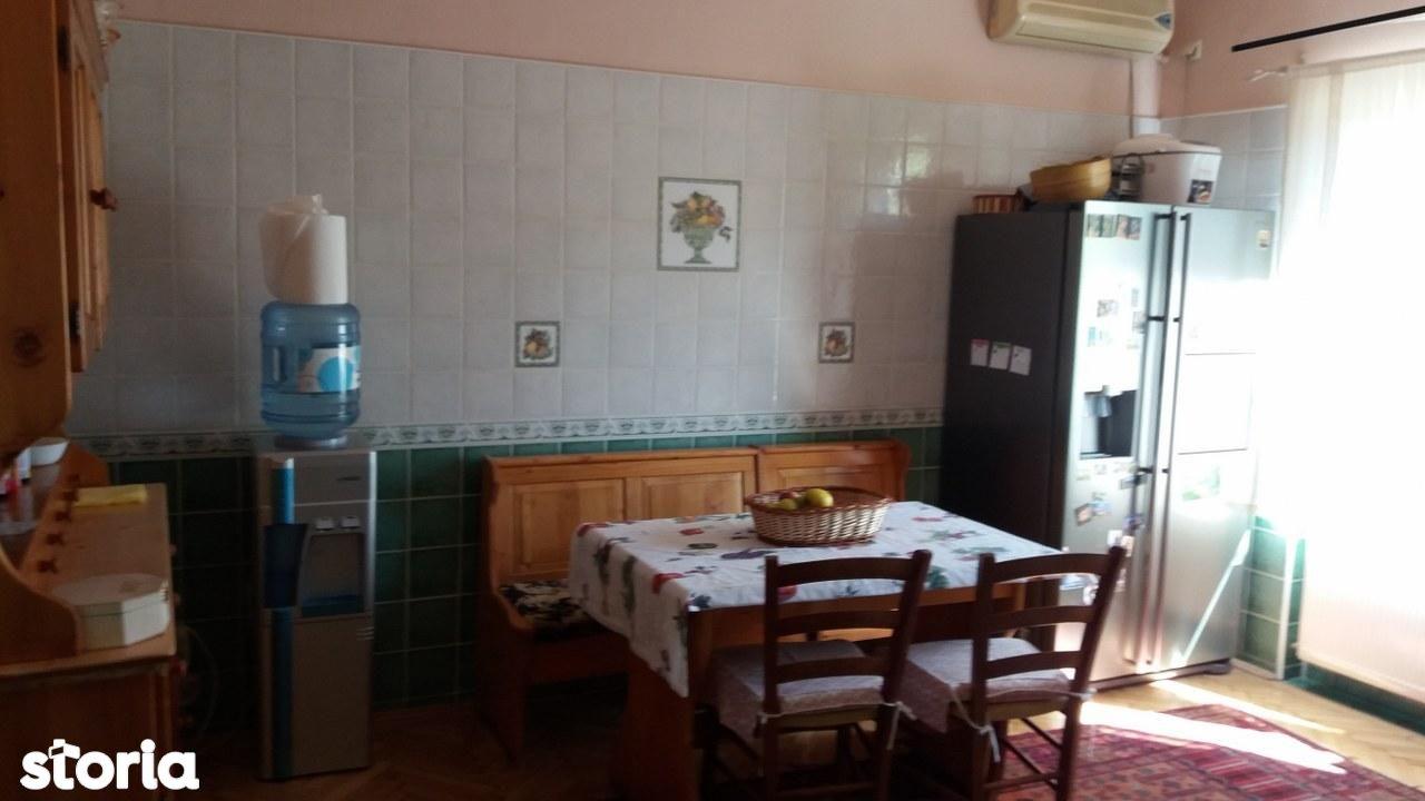 Casa de vanzare, Ilfov (judet), Pipera - Foto 14