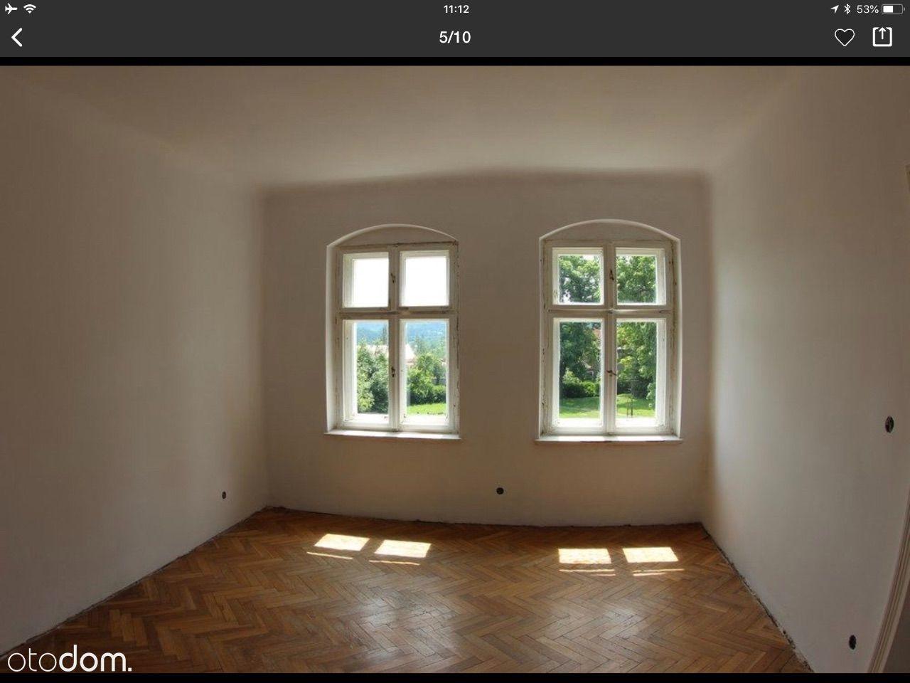 Dom na sprzedaż, Mieroszów, wałbrzyski, dolnośląskie - Foto 8