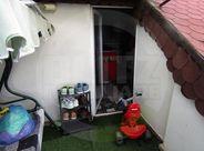 Apartament de vanzare, Cluj (judet), Strada Mircea Zaciu - Foto 8