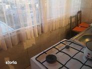 Apartament de vanzare, Dolj (judet), Brazda lui Novac - Foto 6