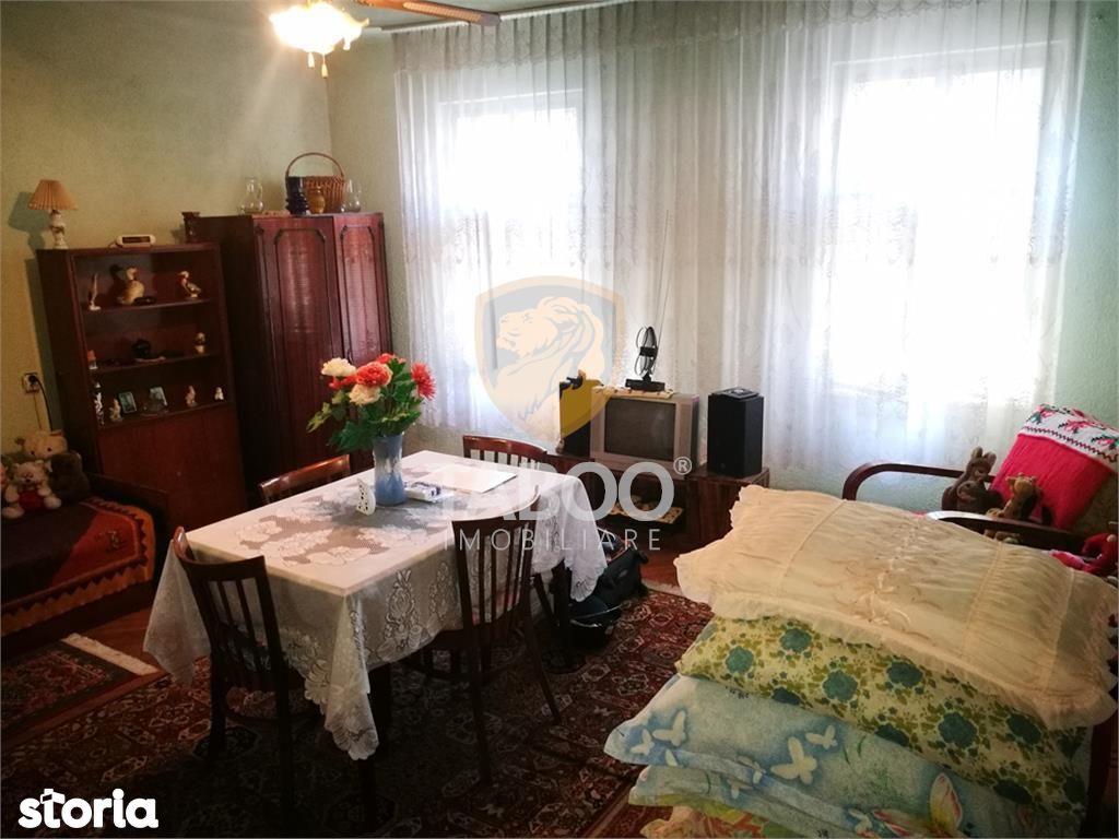 Apartament de vanzare, Sibiu (judet), Terezian - Foto 11