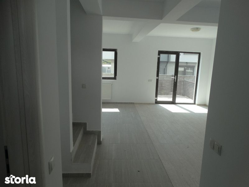 Casa de vanzare, Ilfov (judet), Strada Vitejiei - Foto 4