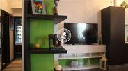 Apartament de vanzare, Iasi, Pacurari - Foto 3