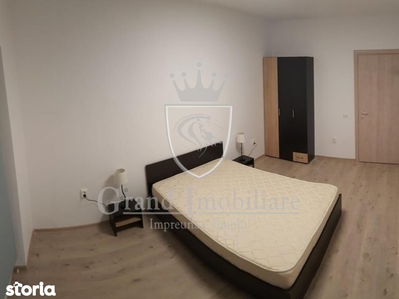 Apartament de inchiriat, Cluj (judet), Aleea Zaharia Stancu - Foto 6