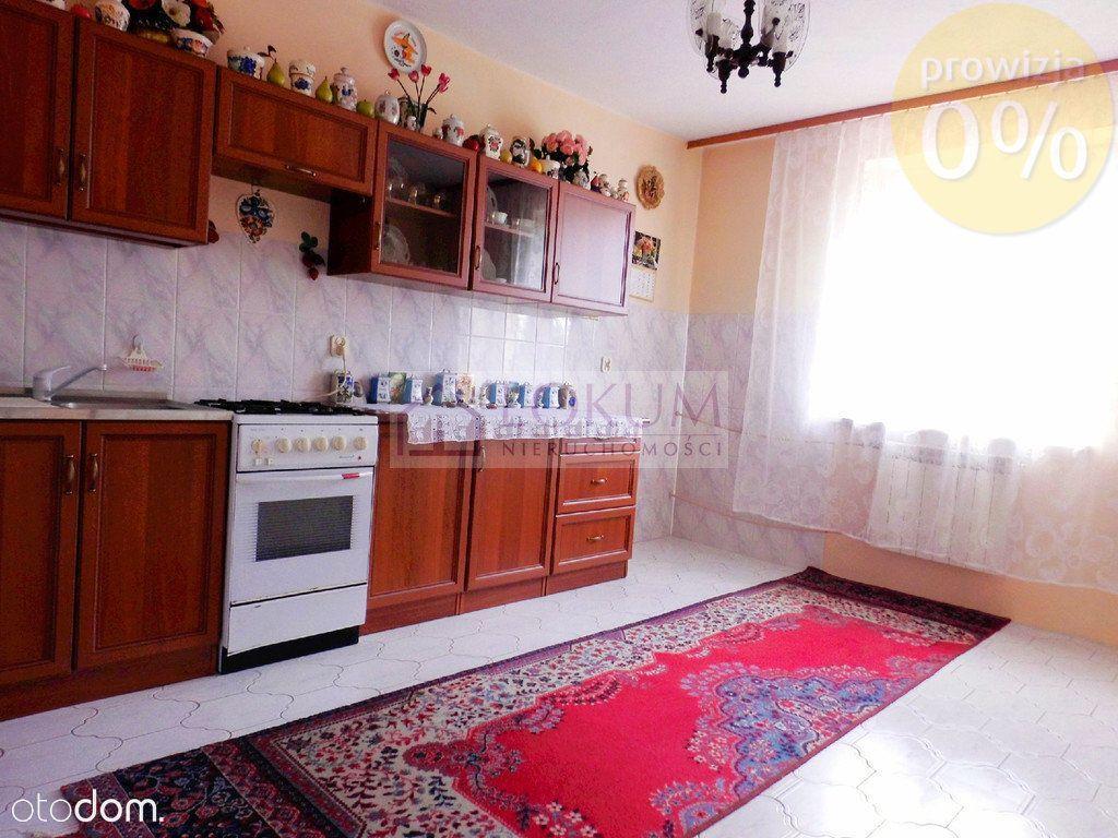 Dom na sprzedaż, Radom, mazowieckie - Foto 15