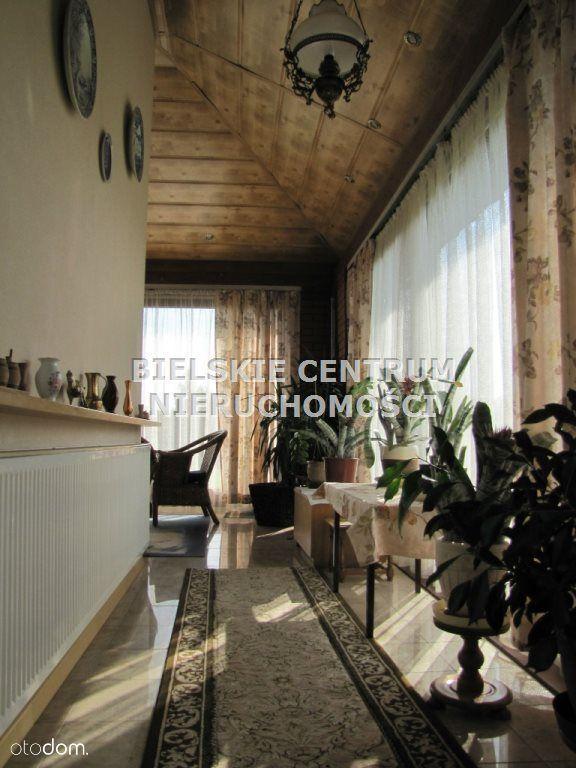 Dom na sprzedaż, Ustroń, cieszyński, śląskie - Foto 9