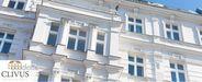 Mieszkanie na sprzedaż, Lublin, Śródmieście - Foto 3