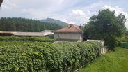 Casa de vanzare, Neamț (judet), Pângăraţi - Foto 2