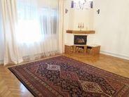 Casa de inchiriat, Sibiu - Foto 2