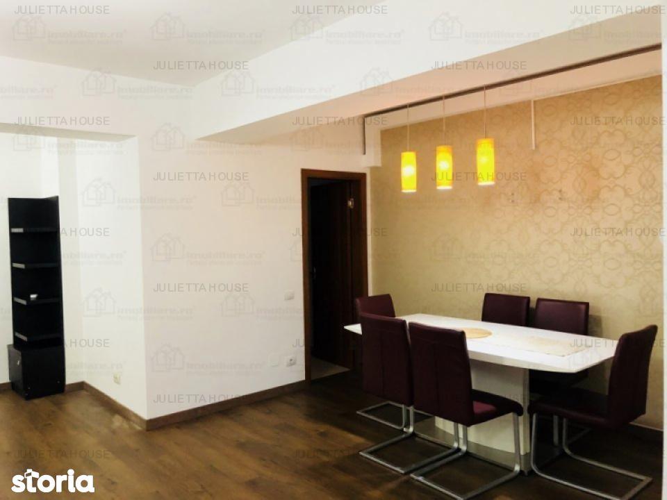 Apartament de inchiriat, Bucuresti, Sectorul 3, Vitan - Foto 2