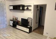Apartament de inchiriat, Ilfov (judet), Șoseaua Olteniței - Foto 10